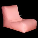 Кресло лежак