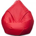 Кресло-груша ОксфордL