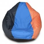 Кресло-груша S оксфорд