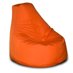Кресло-мешок Мармарис