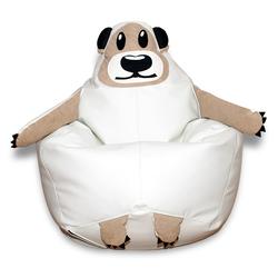 Кресло-груша Мишка